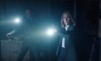 The X-Files Nuevo Promo