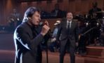 Tom Cruise Jimmy Fallon lip sync