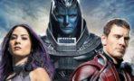 X-Men: Apocalypse: Nueva Fotos de la