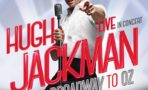 Hugh Jackman 'Broadway to Oz' Australia