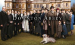 Trailer Sexta Temporada Downton Abbey