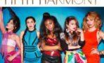 Fifth Harmony estrena 'I'm In Love