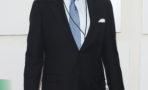 Donald Trump presidente Univision comunicado Jorge