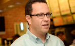 Jared Fogle cupable pornografia infantil