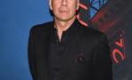 Bruce Willis película Woody Allen