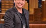 Robert Downey Jr. actor mejor pagado