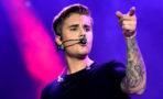 Justin Bieber fecha lanzamiento nuevo álbum