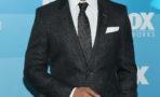 Minority Report Wilmer Valderrama agente futuro