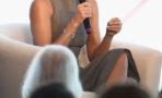 Honest Jessica Alba criticismo bloqueador solar