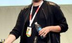 Director Fantastic Four culpa estudio final