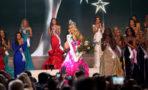 Reelz defiende transmisión Miss USA Donald