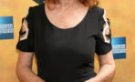 Susan Sarandón busca perdón hombre condenado