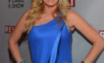 Kim Richards Real Housewives of Beverly