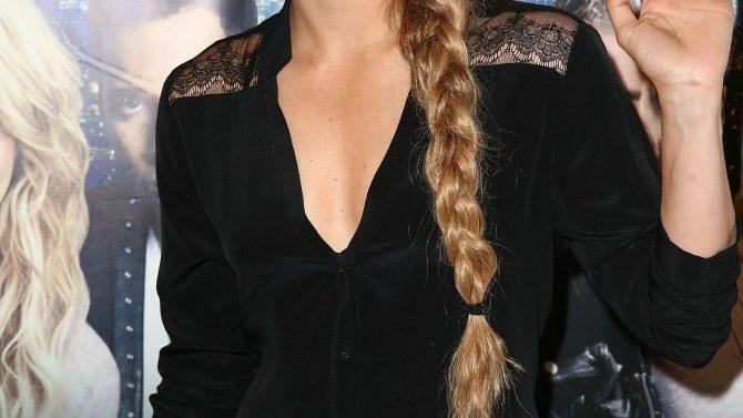 Shakira Zootopia Pelicula Disney