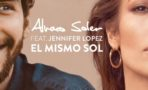 Bajo El Mismo Sol Jlo Alvaro