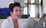 Caitlyn Jenner Kris Jenner I Am