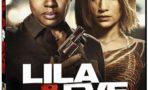 Sorteo: Gana DVD de 'Lila &