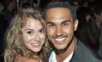 Carlos and Alexa PenaVega