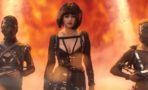 Selena Gomez Bad Blood
