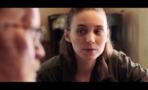 Rooney Mara ayuda a los niños