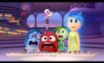 'Inside Out': teaser de cortometraje