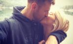 Julianne Hough comprometida