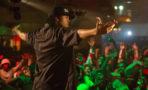 'Straight Outta Compton': Estudio ofrece apoyo