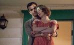 'The Leftovers' Season 2 Trailer