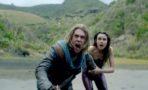 The Shannara Chronicles trailer serie MTV