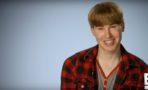Toby Sheldon muere Justin Bieber imitador