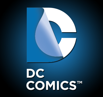 DC Comics NBC powerless comedia