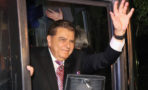 Sabado Gigante Don Francisco