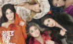 Fifth Harmony Latina portada