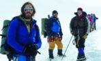 Sorteo: Gana boletos para ver 'Everest'