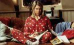 Confirman tercera Película Bridget Jones