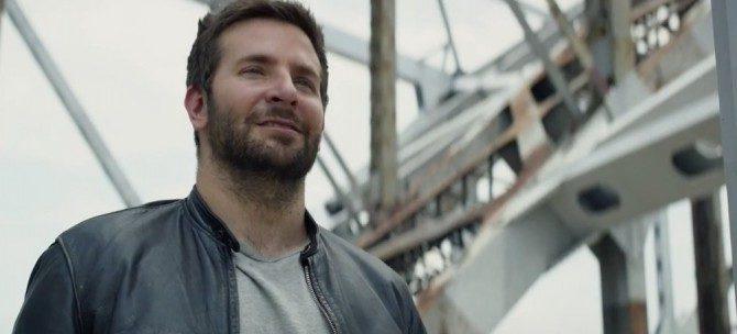 'Burnt': Segundo trailer con Bradley Cooper