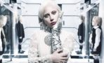 Lady Gaga Video American Horror Story
