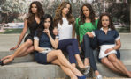 Devious Maids LIfetime