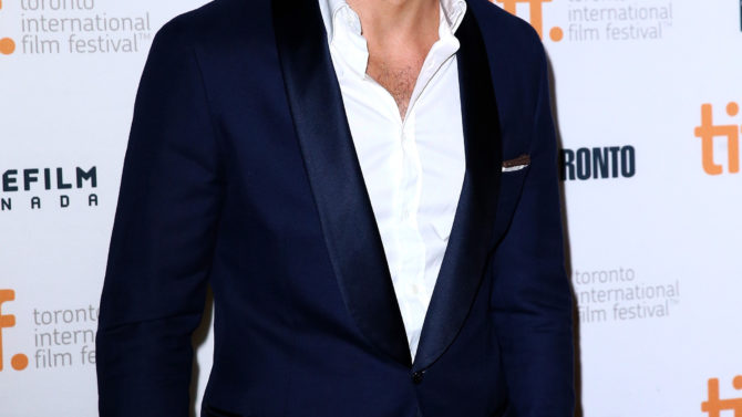 Ryan Reynolds bebé fotos Blake Lively