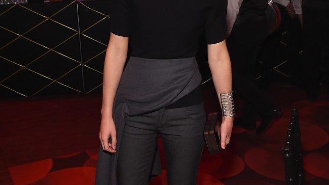 Emma Watson Habla Sobre Sexismo Hollywood
