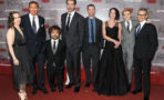 Game of Thrones 2015 Emmy Awards