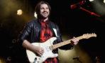 Juanes concierto Papa Francisco canciones