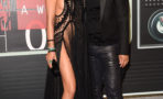 Chrissy Teigen problemas embarazo John Legend