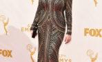 Premios Emmys Fotos