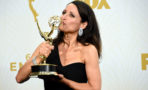 Julia Louis-Dreyfus, Premios Emmy