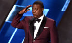 Tracy Morgan Premios Emmy 2015