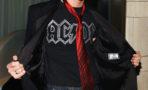 Danny Pintauro Who's the Boss VIH