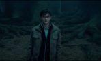 J.K. Rowling revela historia familia Harry
