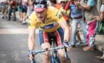 Lance Armstrong The Program