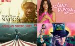 Netflix: Nuevos shows y películas para